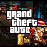 Grand Theft Auto 7 Ne Zaman Çıkacak?