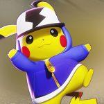 Pokemon Unite'de Seçilecek En İyi Başlangıç Pokemonu