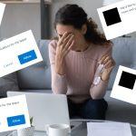 Web Bildirimleri Nasıl Devre Dışı Bırakılır?