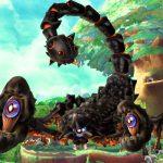 The Legend of Zelda Moldarach Nasıl Yenilir
