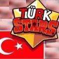 Türk Stars v2 Mod APK 2021 İndir