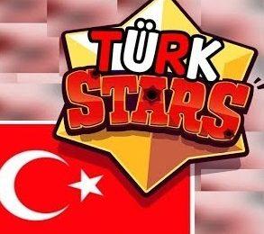 Türk Stars v4 Mod APK 2021 İndir