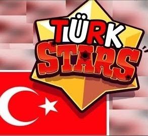 Türk Stars