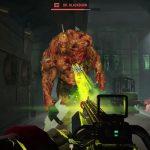 Fallout 76: Steel Reign'de Dr. Blackburn Boss Nasıl Öldürülür?