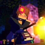 Minecraft Jenny Mod Apk 2021 İndir