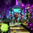Minecraft Dungeons Echoing Void DLC'yi Duyurdu