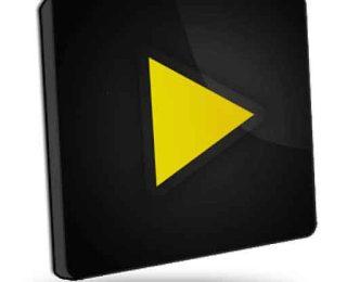 Videoder Premium Mod APK 14.4.2 İndir