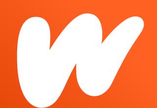Wattpad Premium Mod APK 9.22.0 İndir