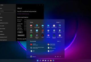 Windows 11 Yayınlandığında Nasıl İndirilir?