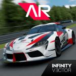 Assoluto Racing Sınırsız Para Mod APK 2.9.1 İndir