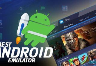 2021 PC için en iyi 15 Android Emülatörü