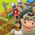Farm Dream Sınırsız Para MOD APK 1.10.8 İndir