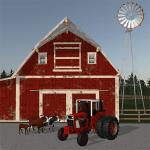 Farming USA 2 Sınırsız Para Mod Apk 1.76 İndir