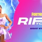 Fortnite: Ariana Grande Konserleri Nasıl İzlenir