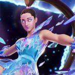 Fortnite: Ariana Grande Kostümü Nasıl Elde Edilir