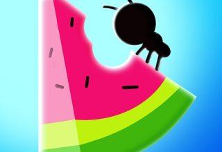 Idle Ants Sınırsız Para Mod Apk 4.2.1 İndir