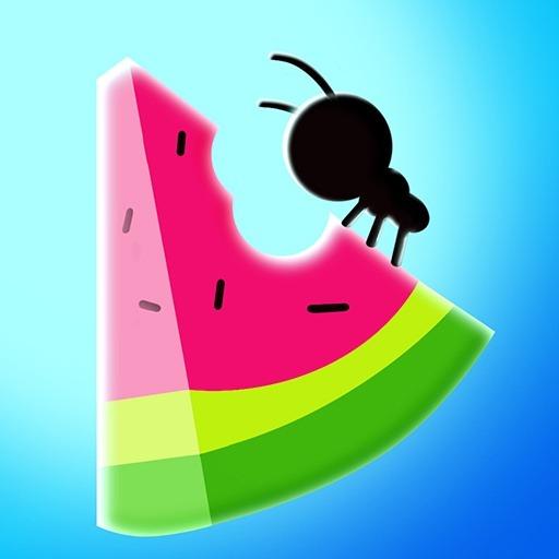 Idle Ants Apk