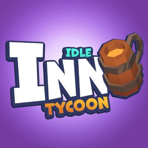 Idle Inn Tycoon Apk