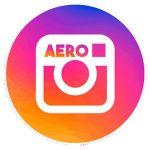 Insta Aero İnstagram Mod Apk 16.0.2 İndir 2021