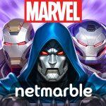 Marvel Future Fight APK 7.3.0 İndir