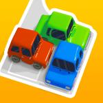Parking Jam 3D Sınırsız Para v0.86.1 MOD APK İndir