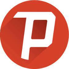 Psiphon Pro Mod Premium Apk 324 Android İndir