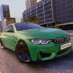 Real Car Parking Master Apk 1.3.1 İndir