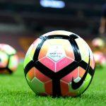 Tas 2021 Mod Apk Süper Lig V2 Special Edition İndir