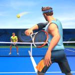 Tennis Clash Sınırsız Para Mod APK 2.20.1 İndir