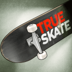 True Skate Herşey Açık Mod APK 1.5.35 İndir 2021