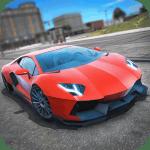 Ultimate Car Driving Sınırsız Para Mod APK 6.0 İndir