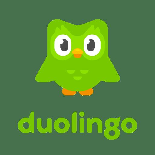 Duolingo Plus Apk