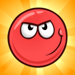 Red Ball 4 Premium Mod Apk 1.4.21 İndir