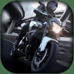 Xtreme Motorbikes Sınırsız Para Mod APK 1.3 İndir