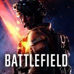 Battlefield Mobile Mod Apk v0.5.1.19 İndir