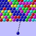 Balon Patlatma Reklamsız Mod APK 13.2.5 İndir