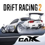 CarX Drift Racing 2 Sınırsız Para Mod APK 1.15.1 İndir