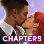 Chapters Sınırsız Elmas Mod APK 6.2.4 İndir