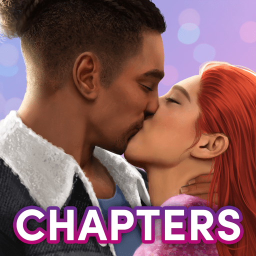 Chapters Apk