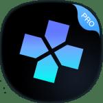 DamonPS2 Pro Mod APK 4.1.1 İndir