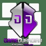 Game Guardian Mod Apk 101.1 İndir