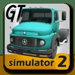 Grand Truck Simulator 2 Sınırsız Para Mod APK İndir