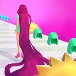 Hair Challenge Sınırsız Elmas Mod APK 5.0.1 İndir