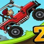 Hill Climb Racing 2 Sınırsız Para Mod APK 1.46.2 İndir