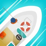 Hooked Inc Sınırsız Para Mod APK 2.21.1 İndir