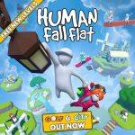 Human Fall Flat Sınırsız Para Mod APK 1.7 İndir