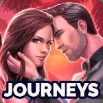 Journeys Interactive Series Hileli Mod APK 2.0.27 İndir