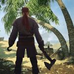 Last Pirate Sınırsız Para Mod APK 0.993 İndir