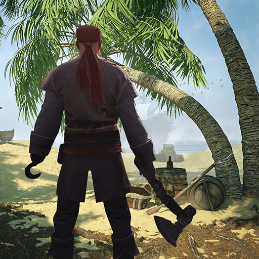 Last Pirate Apk