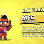 Nulls Brawl Yeni Brawler Meg İpuçları